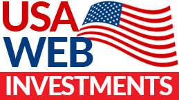 USA Web Investments